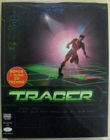 Die letzten Paradiese Vol. 1: Patagonien