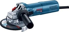 Bosch Professional GWS 9-125 S Elektro-Winkelschleifer (0601396104)