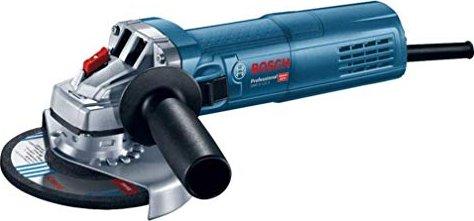 Bosch Professional Gws 9 125 S Elektro Winkelschleifer Ab 73 44