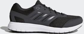 adidas Duramo Lite 2.0 carbon/core black (men) (CG4044)