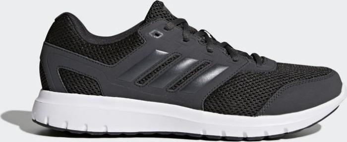adidas Duramo Lite 2.0 carboncore black (Herren) (CG4044) ab € 34,00