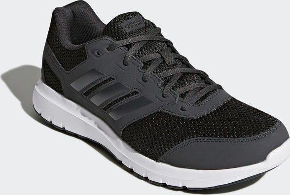 the latest e4742 52c41 adidas Duramo Lite 2.0 carboncore black ab € 29,29 (2019)  Preisvergleich  Geizhals Deutschland