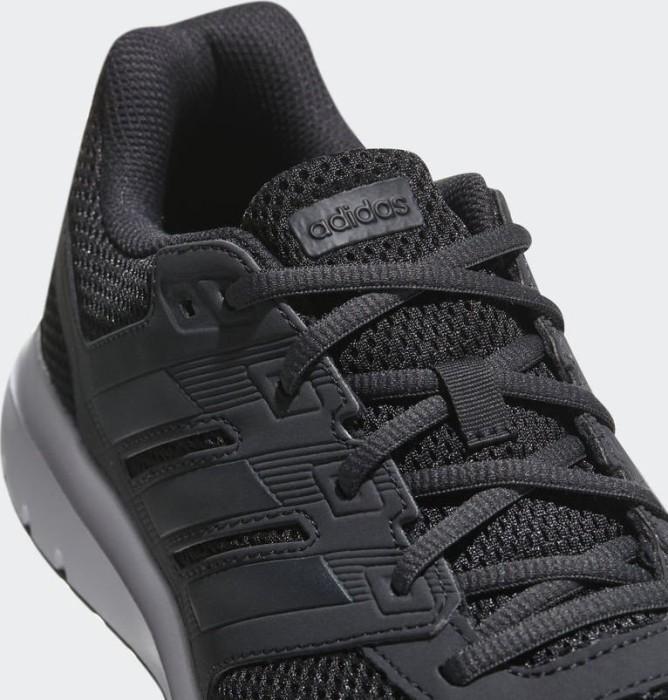 adidas Duramo Lite 2.0 carboncore black | Preisvergleich