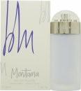 Montana Blu Eau de Toilette 30ml -- via Amazon Partnerprogramm