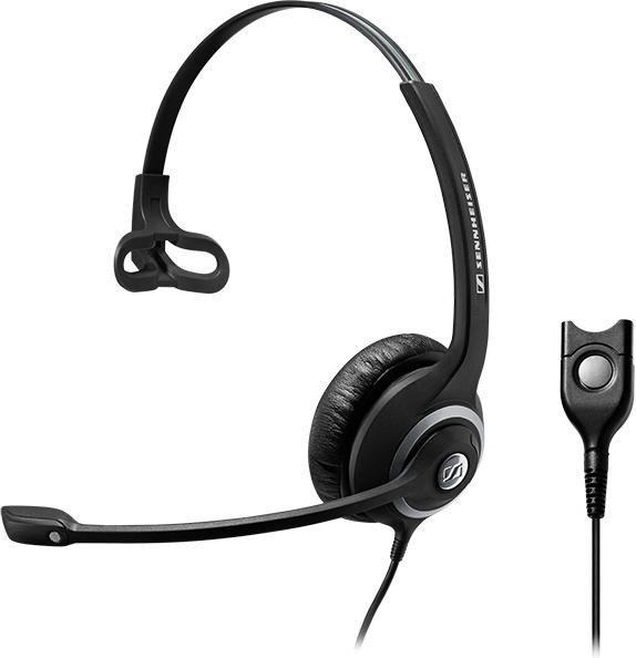 Sennheiser SC 232 black (504409)
