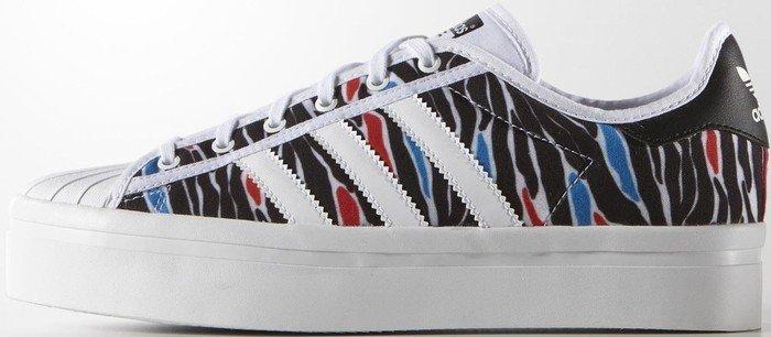 Adidas Superstar Rize W AQ5631