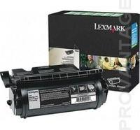 Lexmark C7722KX Toner schwarz -- via Amazon Partnerprogramm