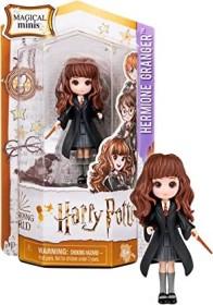 Spin Master Wizarding World Harry Potter - Magical Minis Hermine Granger (6062062)