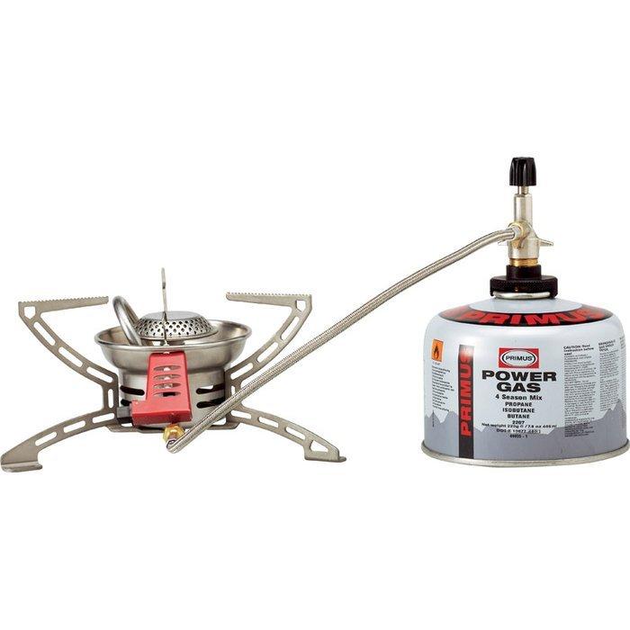 Primus Easy Fuel Duo cooker (P327743)