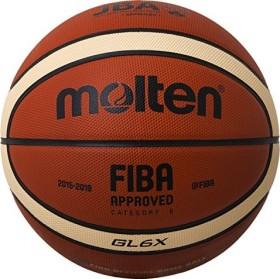 Molten BGL7 competition-Basketball