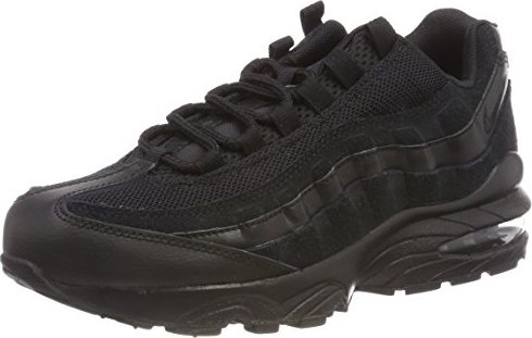 best sneakers 34fa9 fff3c Nike Air Max 95 (Junior)