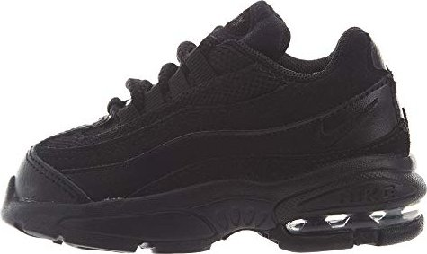 Nike Air Max 95 (Junior) -- via Amazon Partnerprogramm