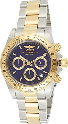 Invicta Angel Tonneau (wristwatch)