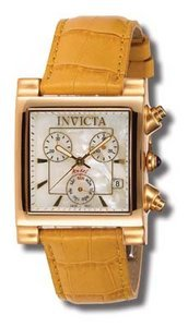 Invicta Angel Tonneau