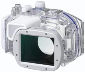 Panasonic DMW-MCTZ20E