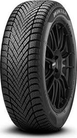 Pirelli Cinturato Winter 185/60 R15 88T XL (2699900)