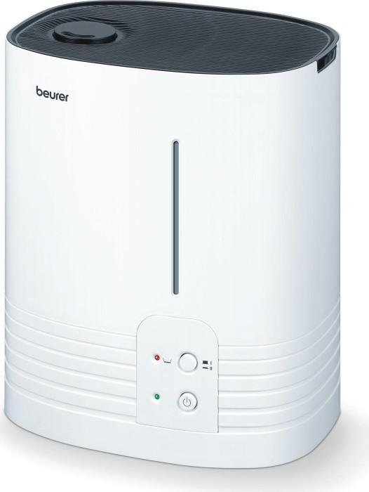 Beurer LB 55 Luftbefeuchter (68605)