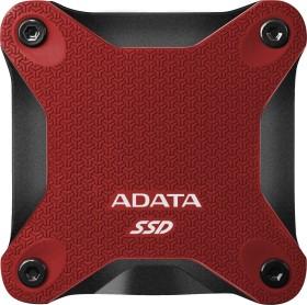 ADATA SD600Q rot 240GB, USB 3.0 Micro-B (ASD600Q-240GU31-CRD)