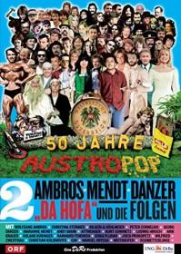 50 Jahre Austro Pop - Folge 2