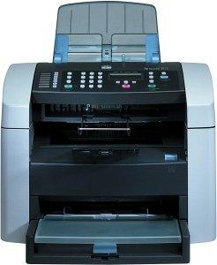 HP LaserJet 3015, S/W-Laser (Q2669A)