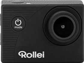 Bild Rollei Actioncam 372 schwarz (40140)