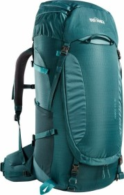 Tatonka Noras 65+10 teal green (1325.063)