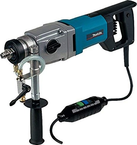 Makita DBM131 Elektro-Diamantbohrmaschine inkl. Koffer -- via Amazon Partnerprogramm