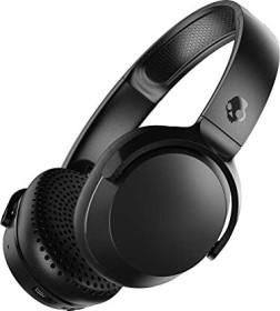Skullcandy Riff Wireless Black (S5PXW-L003)