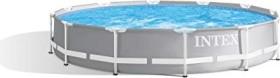 Intex Prism Rondo Frame Pool Set 366x76cm (26710NP)