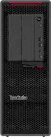 Lenovo ThinkStation P620, Ryzen Threadripper PRO 3955WX, 32GB RAM, 512GB SSD, Quadro RTX 4000 (30E0003FGE)