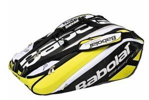 Babolat Aero Line Racketholder 12 pcs -- © keller-sports.de