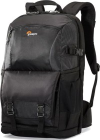 Lowepro Fastpack BP 250 AW II backpack black (LP36869)