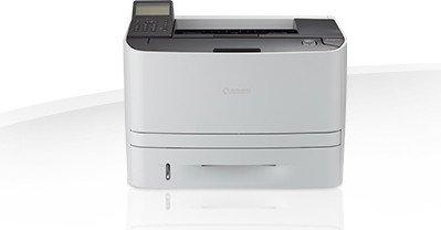Canon i-SENSYS LBP251dw, S/W-Laser (0281C010)