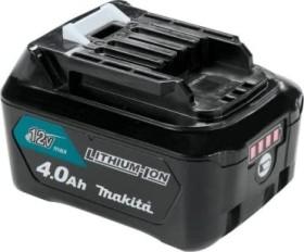 12V Ersatzakku Akkupack 4,0 Ah Li-IonenBL1041B