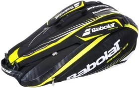 Babolat Aero Line Racketholder 6er