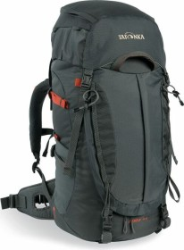 Tatonka Norix 44 titan grey (Damen) (1377.021)