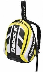 Babolat Aero Line backpack -- © keller-sports.de