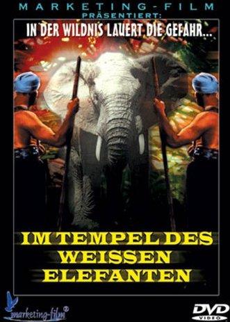 Im Tempel des weißen Elefanten -- via Amazon Partnerprogramm