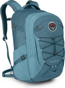 Osprey Questa 27 sapphire blue (Damen)