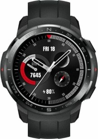 Honor Watch GS Pro charcoal black (55026086)