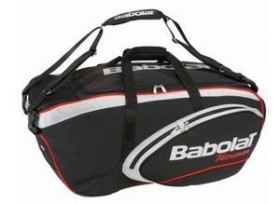 Babolat Team Line Competition Bag