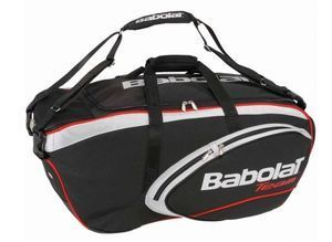 Babolat Team Line Competition Bag -- © keller-sports.de