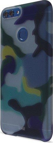 Artwizz Camouflage Clip für Huawei P Smart (0572-2323)