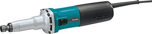 Makita GD0800C Elektro-Geradschleifer -- via Amazon Partnerprogramm