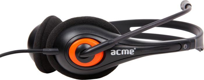 Acme HM01 black