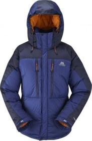 Mountain Equipment Annapurna Jacke cobalt/midnight (Herren)