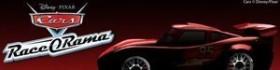 Cars - Race-O-Rama (PS2)