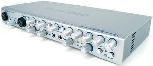 M-Audio OmniStudio USB