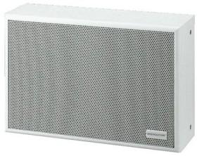 Monacor ESP-50EN/WS, piece