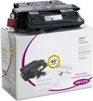 Lexmark 140127X Linea Toner black -- via Amazon Partnerprogramm